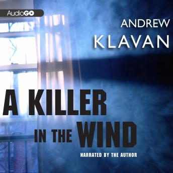 A Killer in the Wind sample.