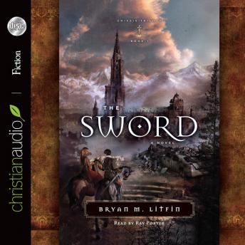 Download Sword: A Novel by Bryan M. Litfin