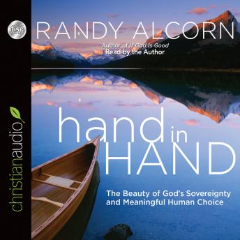 Hand in Hand, Randy Alcorn