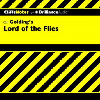 Download Lord of the Flies by Maureen Kelly