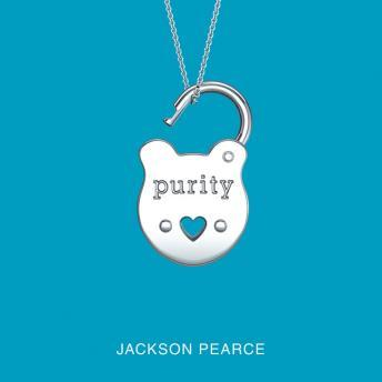 Purity, Jackson Pearce