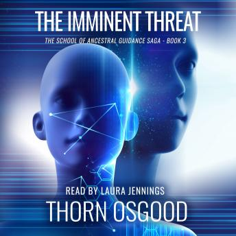 The Imminent Threat
