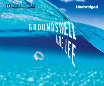 Groundswell, Katie Lee