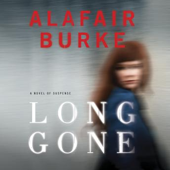 Download Long Gone by Alafair Burke