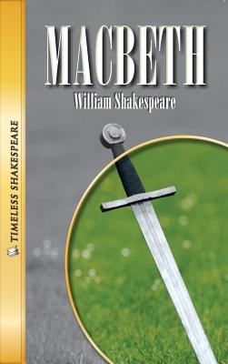 Download Macbeth by William Shakespeare