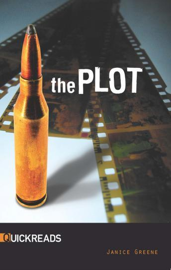 Plot, Janice Greene