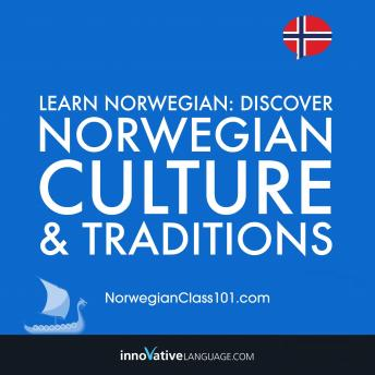 Learn Norwegian: Discover Norwegian Culture & Traditions