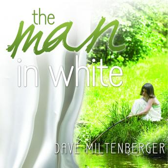 Man in White, Dave Miltenberger