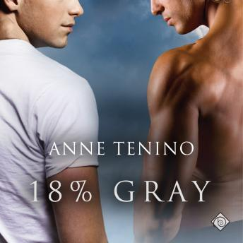 Download 18% Gray by Anne Tenino