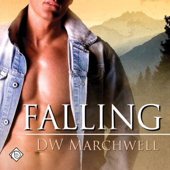 Download Falling by D.W. Marchwell
