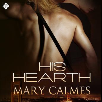 Download His Hearth by Mary Calmes
