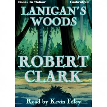 Lanigan's Woods