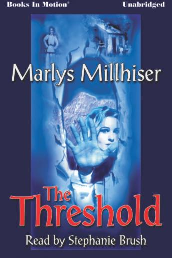 Threshold, Marly S Millhiser