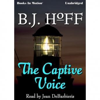 Captive Voice, B.j. Hoff