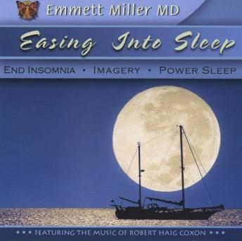 Easing Into Sleep, Emmett Miller