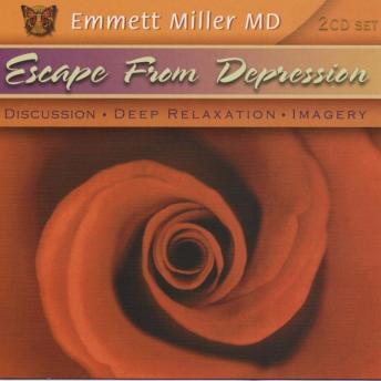 Escape from Depression, Emmett Miller