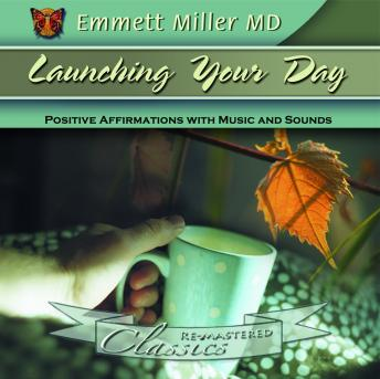 Launching your Day, Emmett Miller