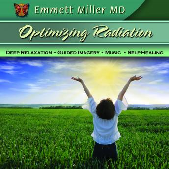 Optimizing Radiation Therapy, Emmett Miller