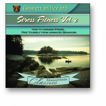Stress Fitness Vol. 2, Emmett Miller