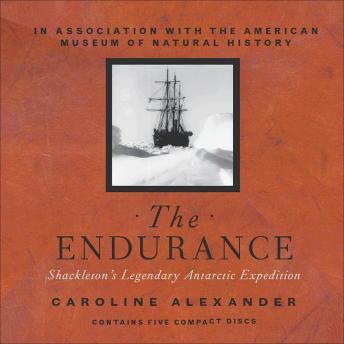 Endurance details