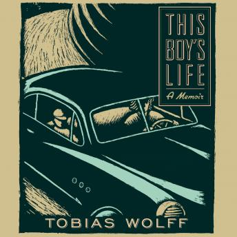 Download This Boy's Life by Tobias Wolff
