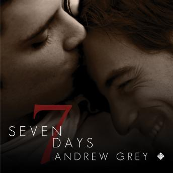 Download Seven Days by Andrew Grey