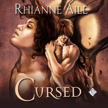 Download Cursed by Rhianne Aile
