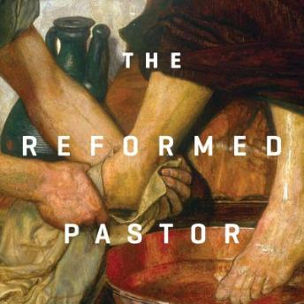 Reformed Pastor Teaching Series, Ian Hamilton