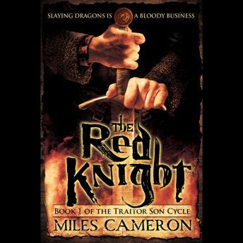 The Red Knight Audiobook Free Download Online