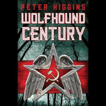 Download Wolfhound Century by Peter Higgins
