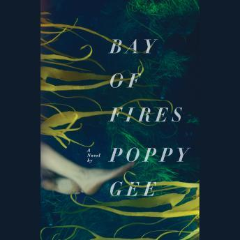 Bay of Fires: A Novel, Poppy Gee