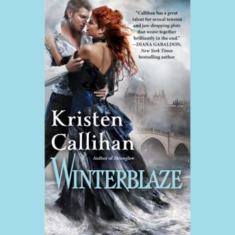 Download Winterblaze by Kristen Callihan