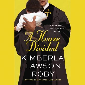 House Divided, Kimberla Lawson Roby