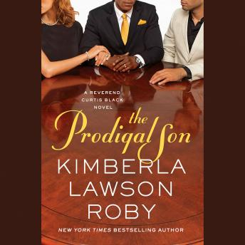 Download Prodigal Son by Kimberla Lawson Roby