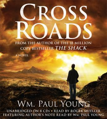 Cross Roads, Wm Paul Young