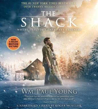 Shack, William P. Young