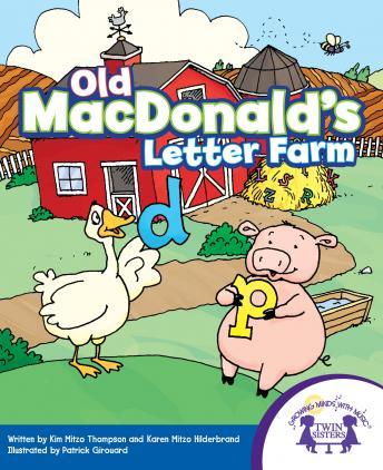animal farm audiobook free download