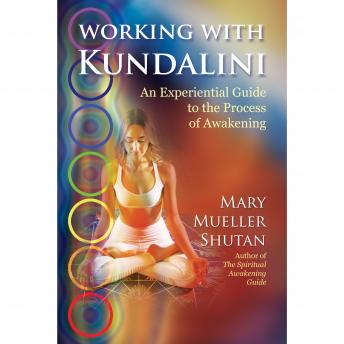 Working with Kundalini: An Experiential Guide to the Process of Awakening sample.