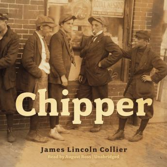 Chipper, James Lincoln Collier