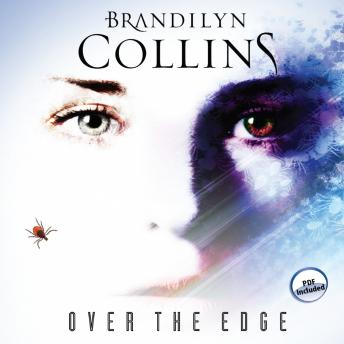 Over the Edge, Brandilyn Collins