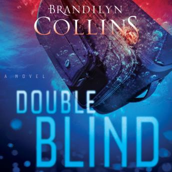 Double Blind: A Novel, Brandilyn Collins