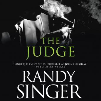 Download Judge by Randy Singer