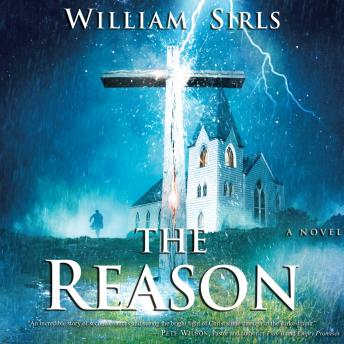 Reason, William Sirls