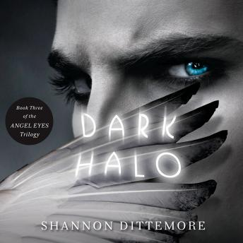 Download Dark Halo by Shannon Dittemore