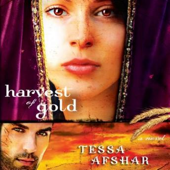 Download Harvest of Gold by Tessa Afshar