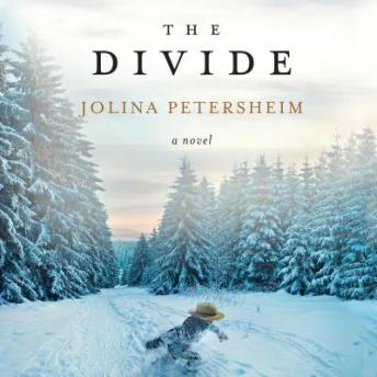 The Divide: A Novel
