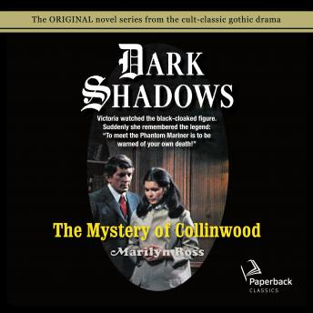 The Mystery of Collinwood