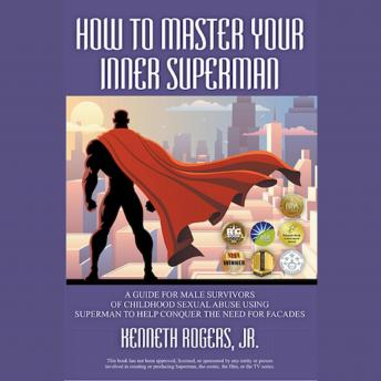 How to Master Your Inner Superman