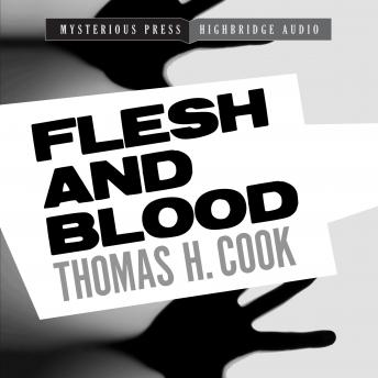 Flesh and Blood: A Frank Clemons Mystery