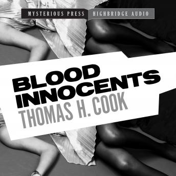 Blood Innocents, Thomas H. Cook